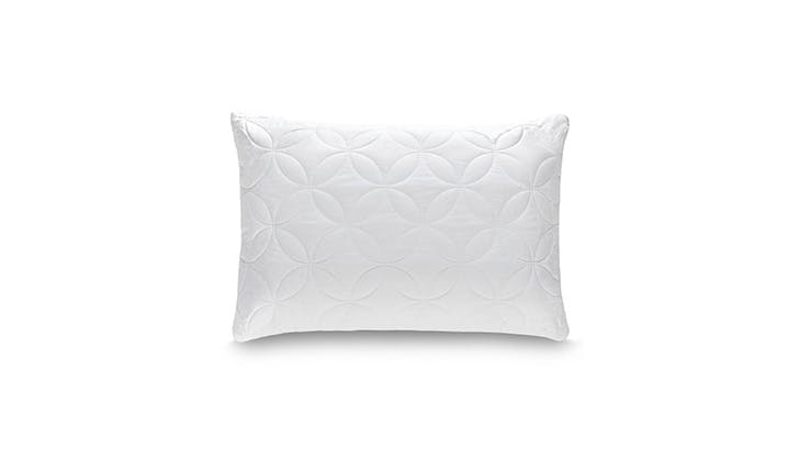 Tempur Pedic Memory Foam Pillow