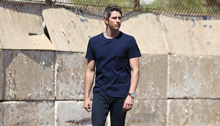 The Bachelor season 22 episode 4 recap Arie