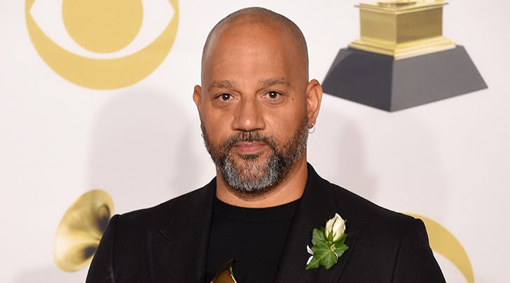Grammy Awards 2018: 'The Defiant Ones' Named Best Music Film