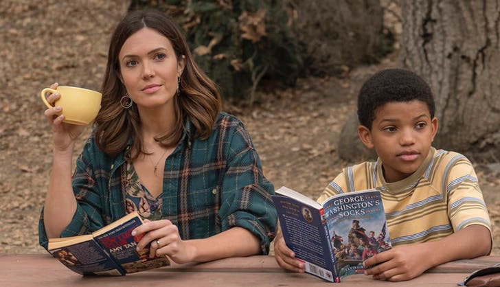 This Is Us season 2 episode 11 recap