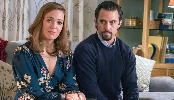 This Is Us season 2 episode 12 recap 10