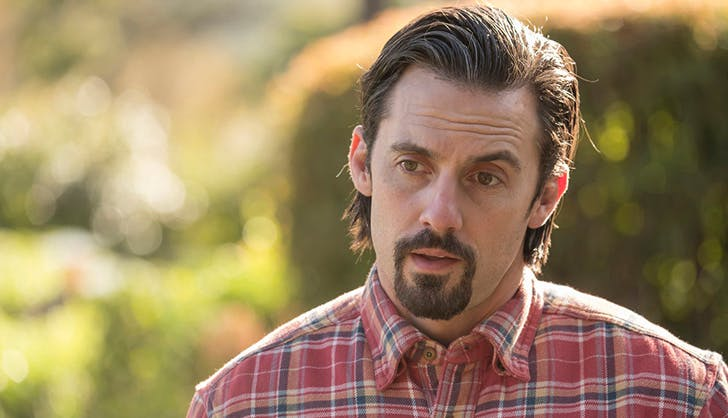 This Is Us season 2 episode 13 recap Jack