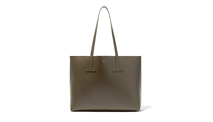 Tom Ford T Tote