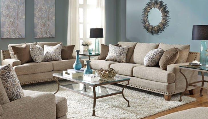 Wayfair Living Room Furniture