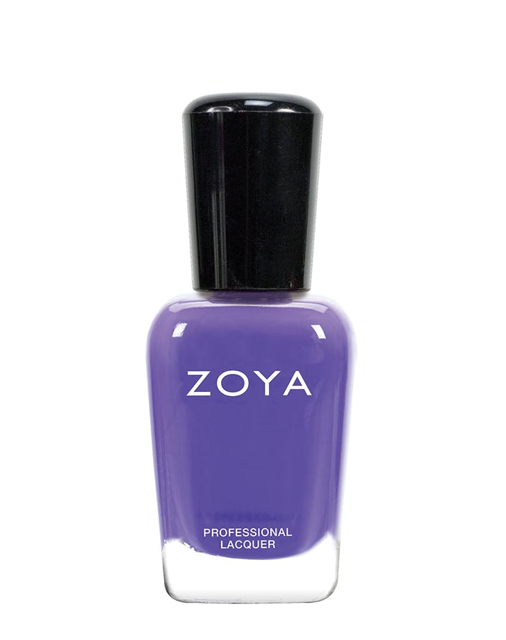 The Longest-Lasting Nail Polishes That Won\'t Chip - PureWow