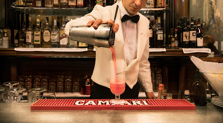 These Are the 6 Most Annoying Drink Orders, According to Bartenders