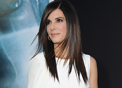 The Best Haircuts for Women with Thin Hair , PureWow