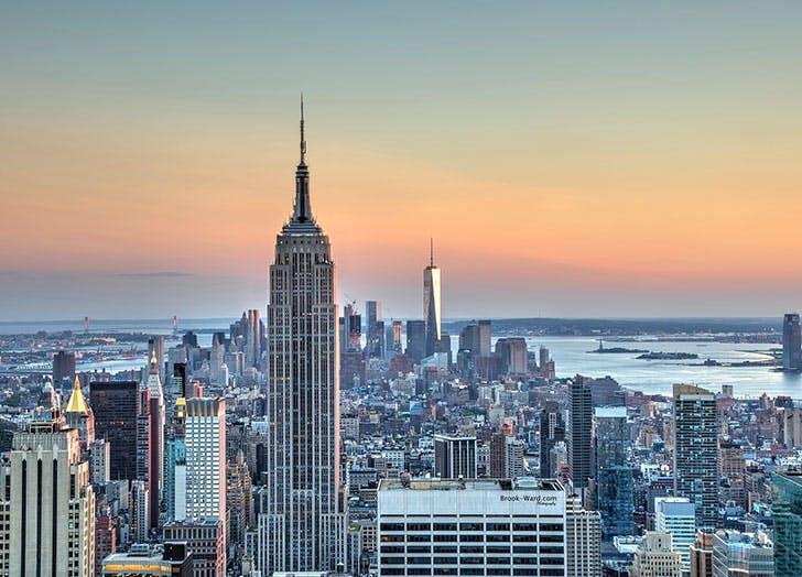cheap flight from miami to new york city