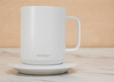 coffee mug tech gift 499