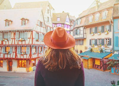 cute french towns to visit in 2018 400
