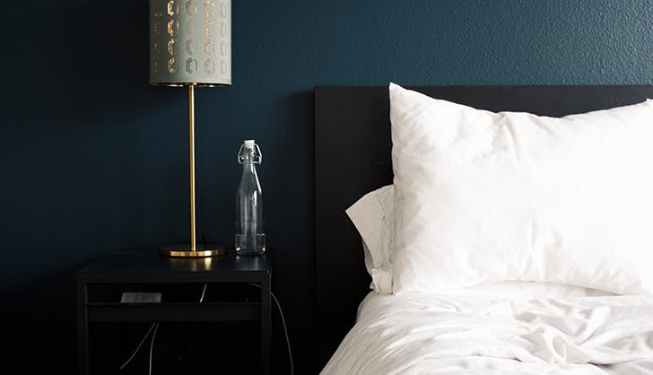 dont make your bed houseguest etiquette