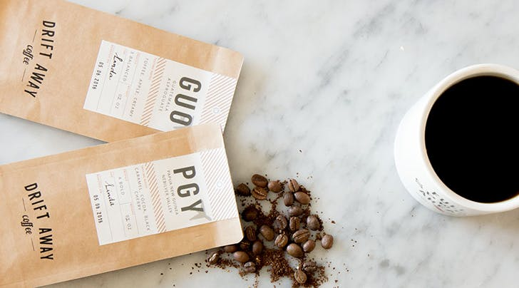This Personalized Coffee Subscription Made My Mornings 10 Times Better
