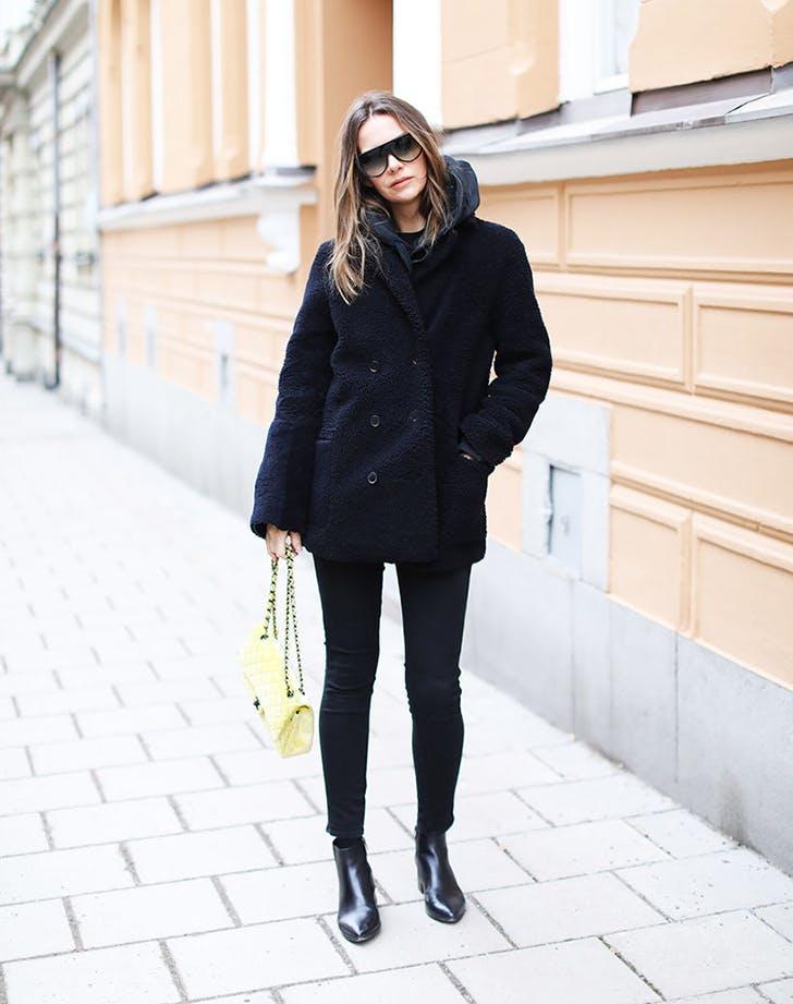 february outfits carolines mode