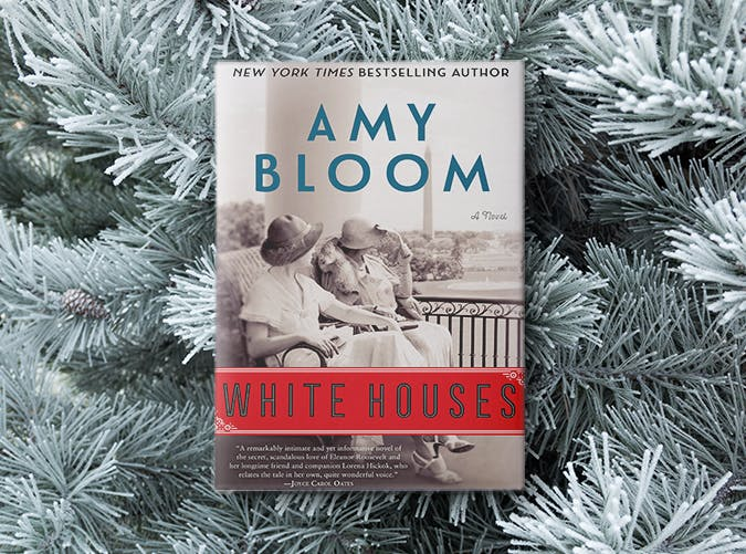 february books bloom