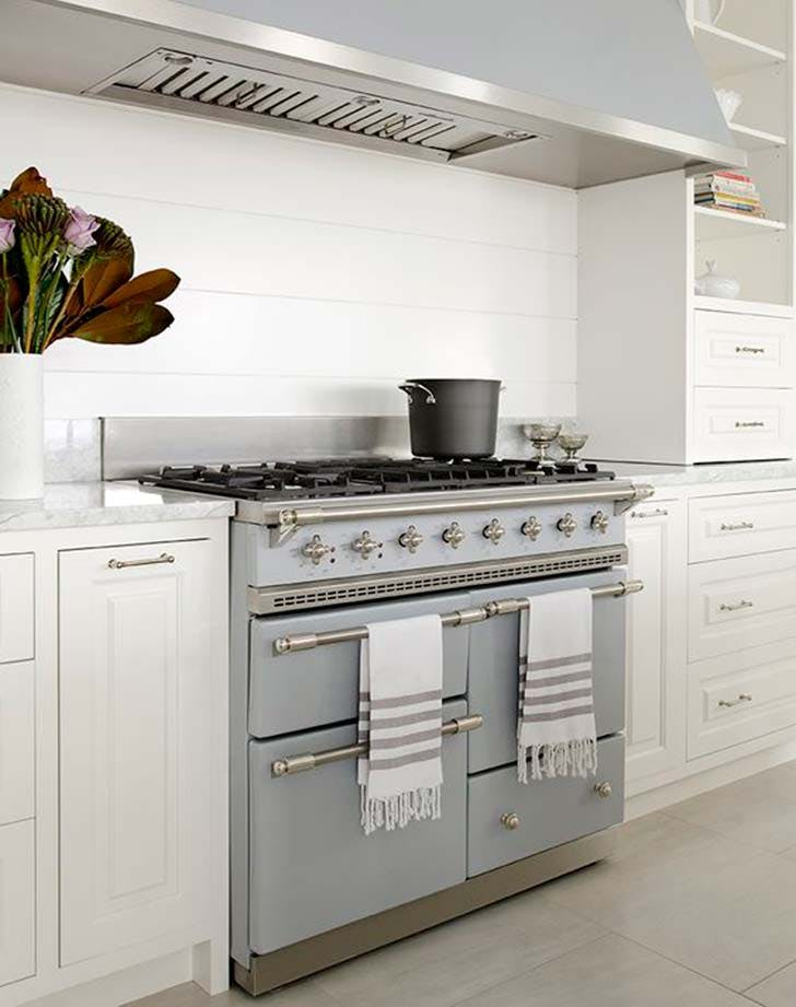 and for pin jewelry design ranges hoods the kitchen chic range kitchens making statement