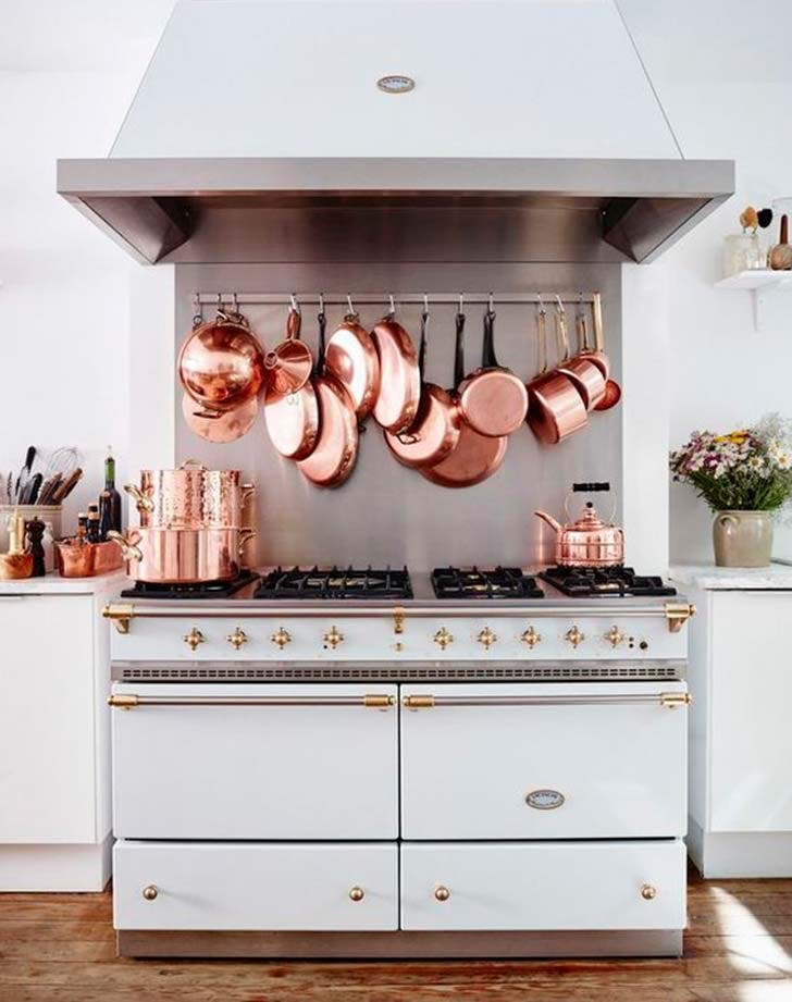 french cooking range trend 2