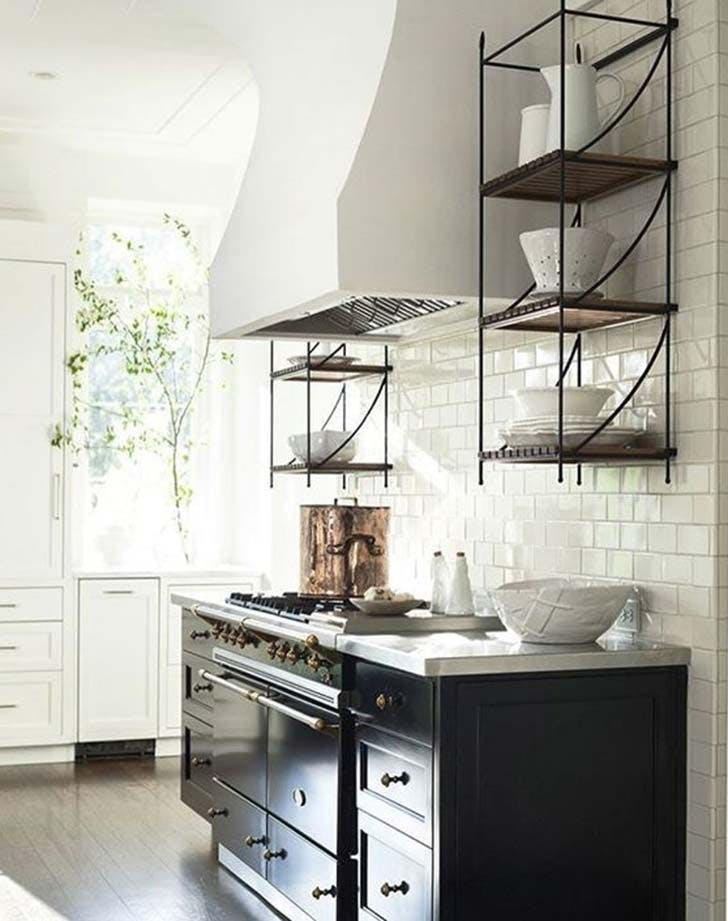 french cooking range trend 3