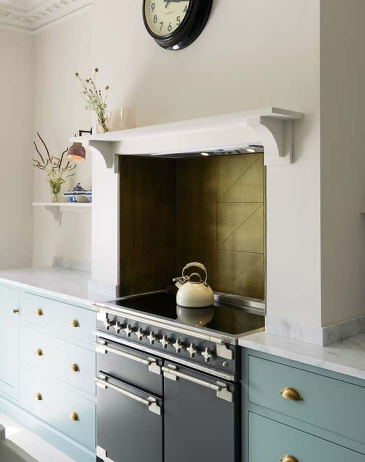 french cooking range trend 5