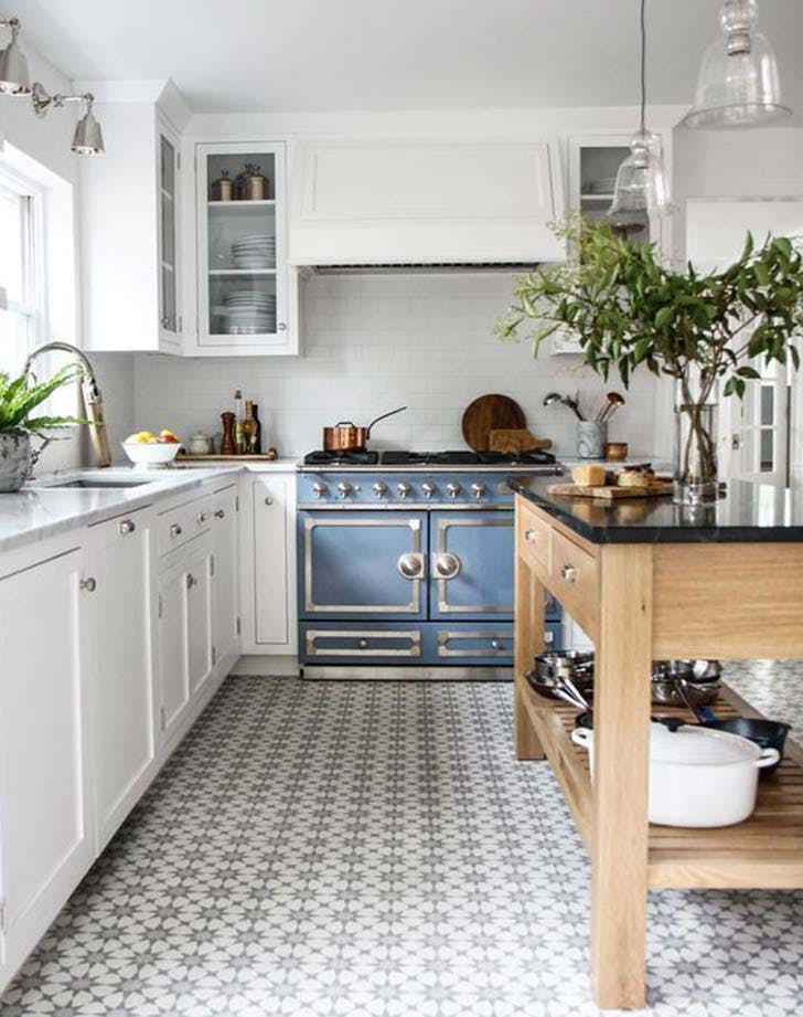 french cooking range trend 7