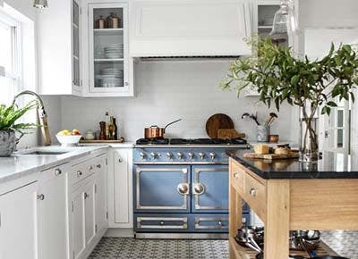 french cooking range trending 400