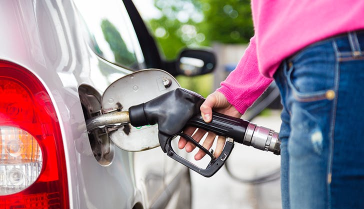gasbuddy apps that save you money