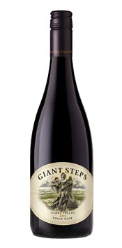 giant steps pinot noir yarra valley 2015 hhero