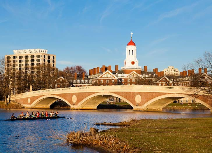healthy city list cambridge