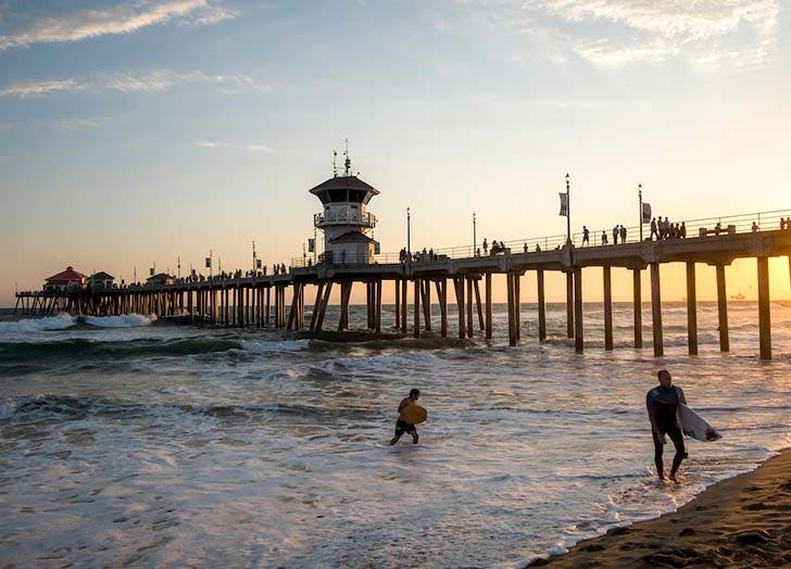 healthy city list orangecounty