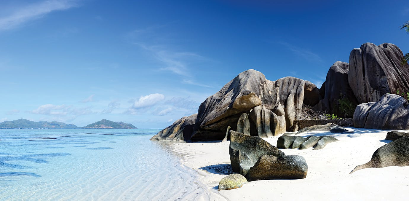 honeymoon islands seychelles