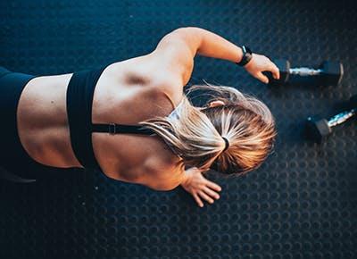 jan fitness NY 400