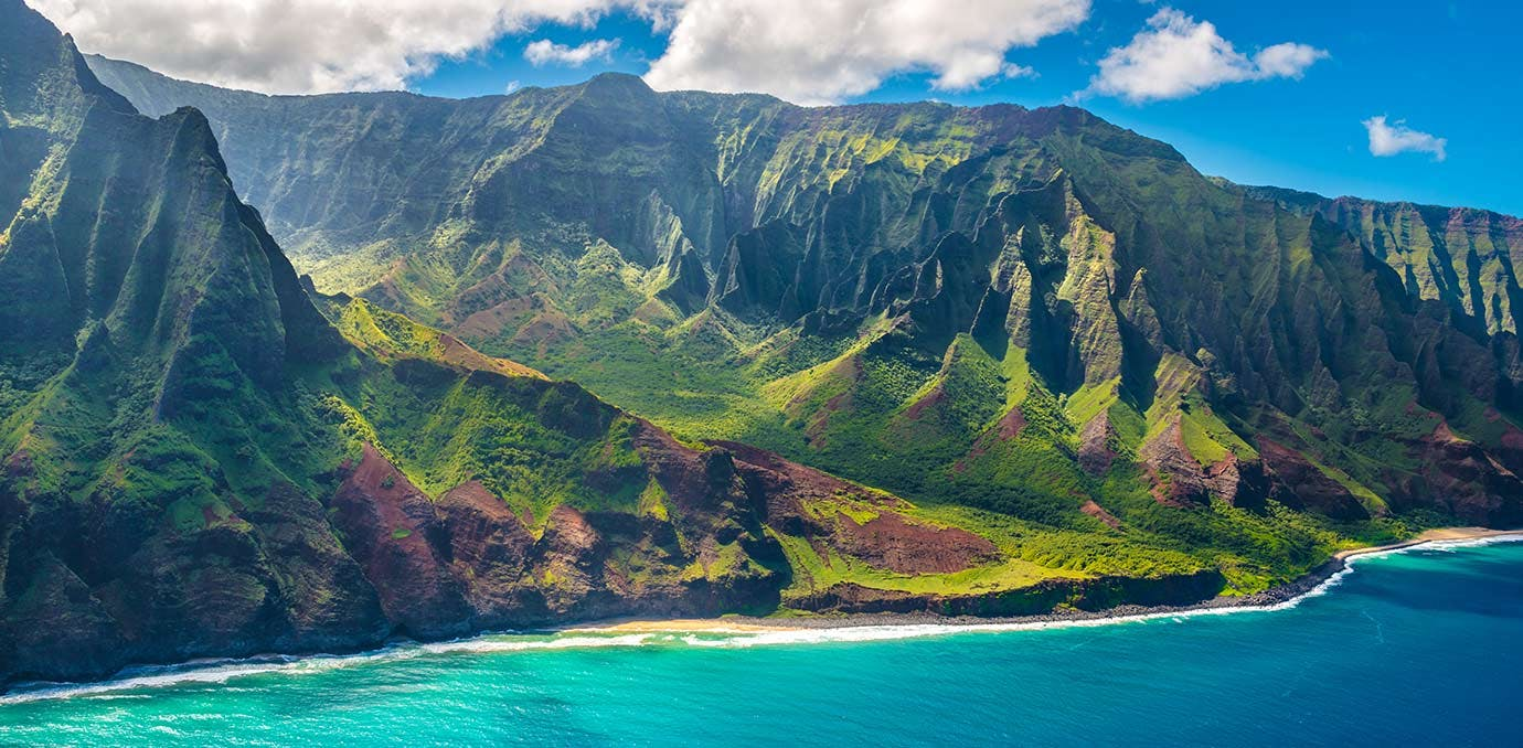 kauai hawaii travel in january