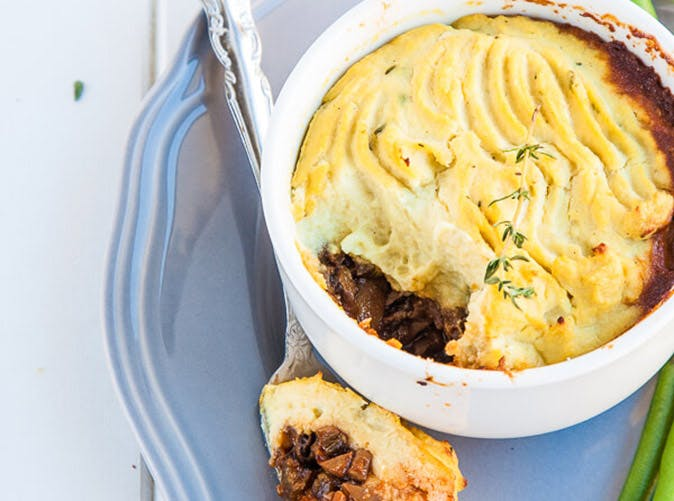 15 Keto Casserole Recipes That Require Basically Zero Work