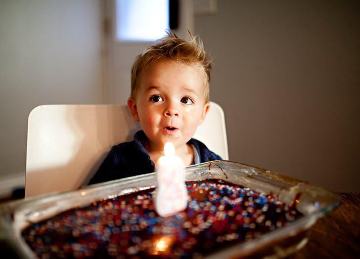 kids birthday cake1