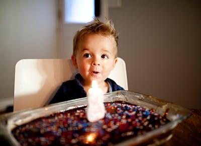 kids birthday cake2