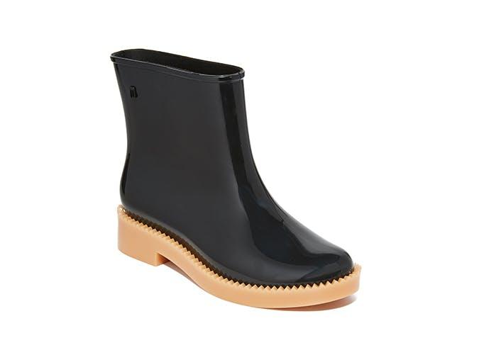 melissa rain booties