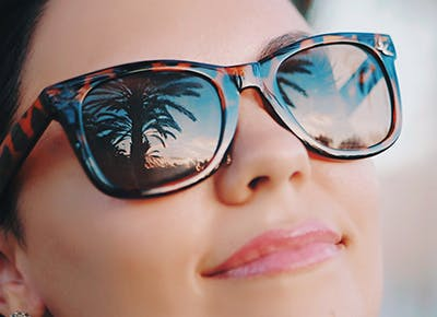 miami sunscreens that wont cause breakouts 400