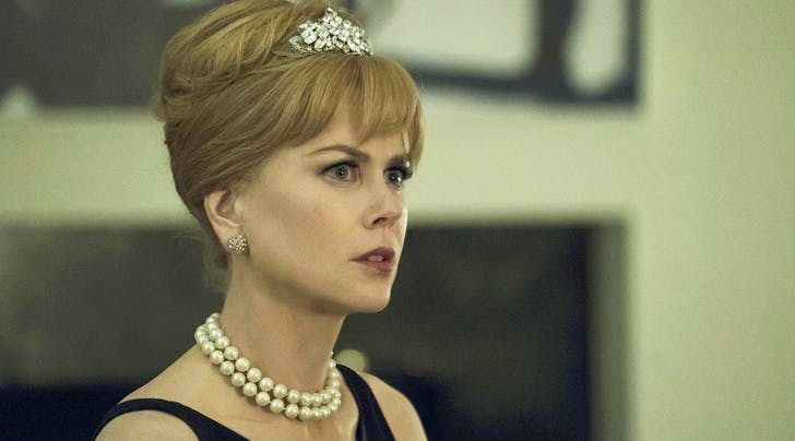 Theres a New Character Coming to 'Big Little Lies, and Were Terrified for Celeste