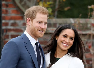 prince harry and meghan markle assistant universal
