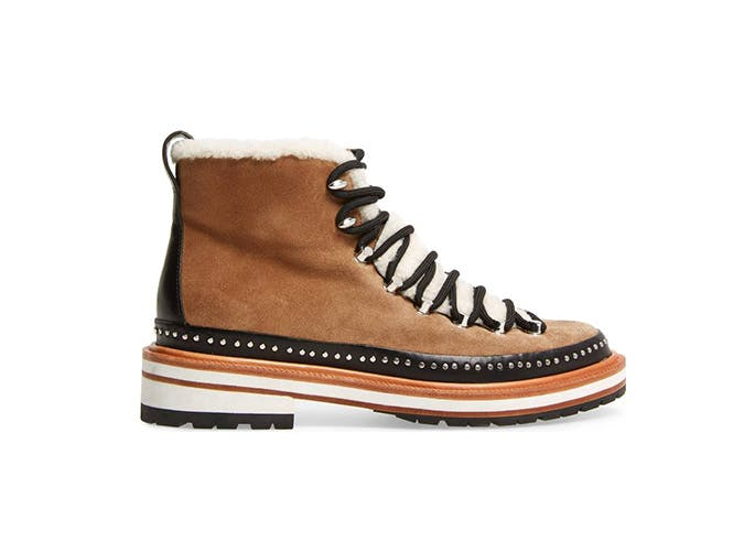 rag and bone compass boot