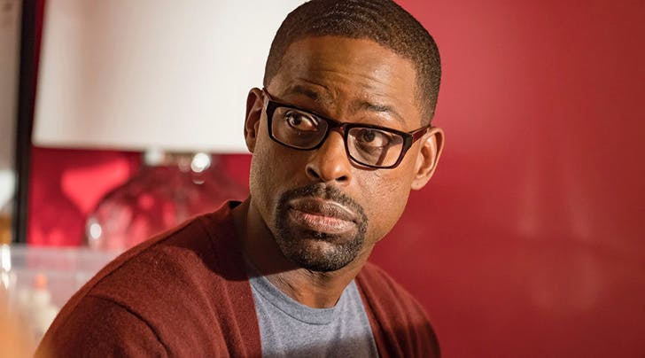 You Guys, 'This Is Us' Creator Dan Fogelman Has Potentially Terrible News for Randall Fans
