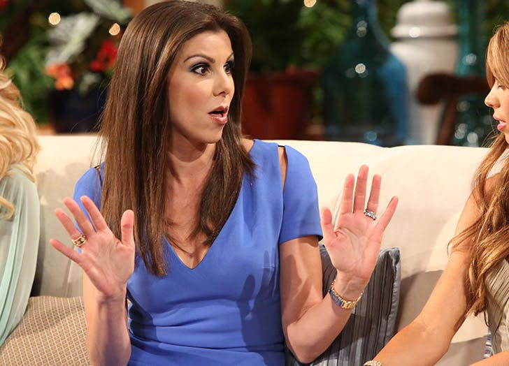 real housewives zodiac heather dubrow1