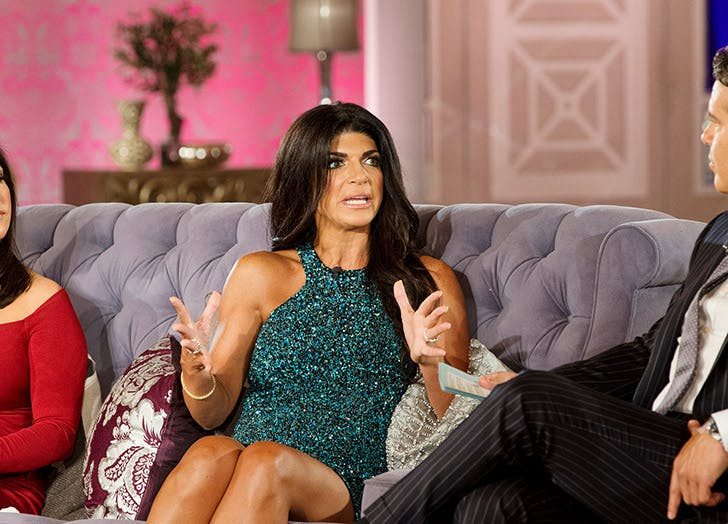 real housewives zodiac teresa guidice1