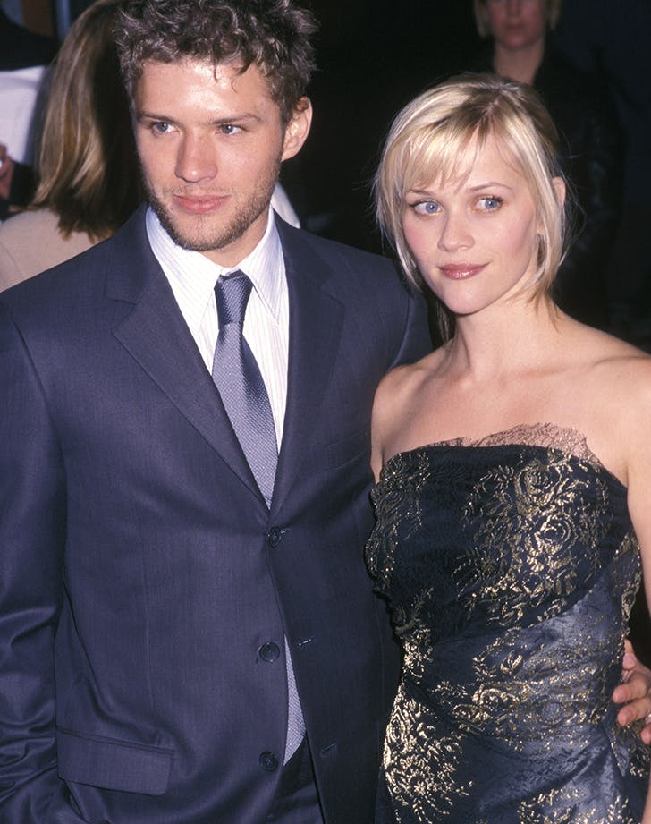reese witherspoon and ryan phillippe divorce terminology