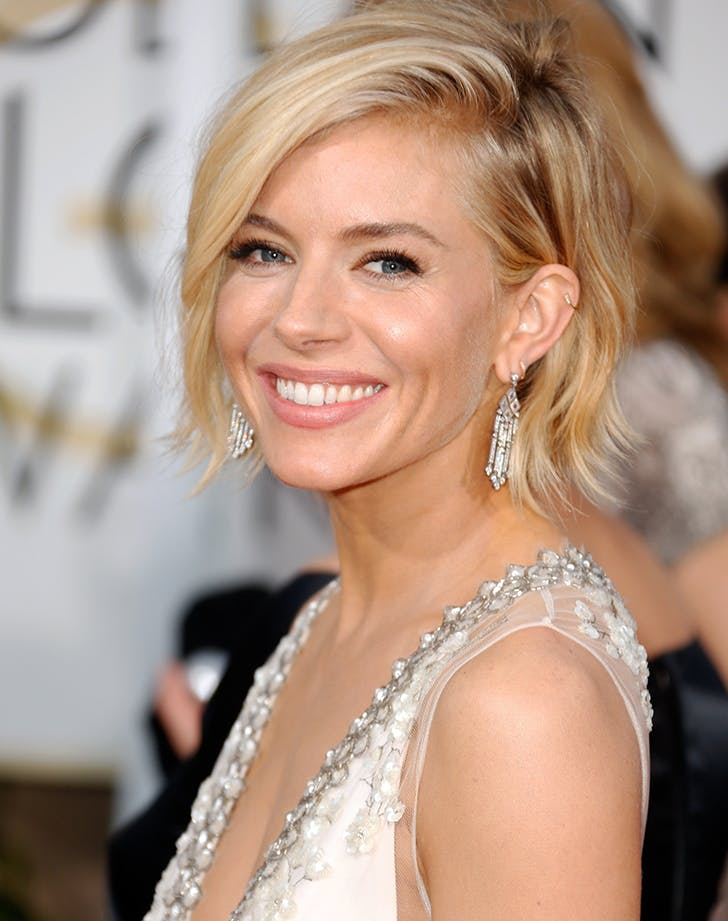The Best Haircuts For Women With Thin Hair Purewow
