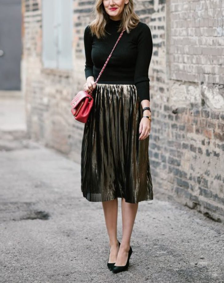 slimming winter outfits see anna jane
