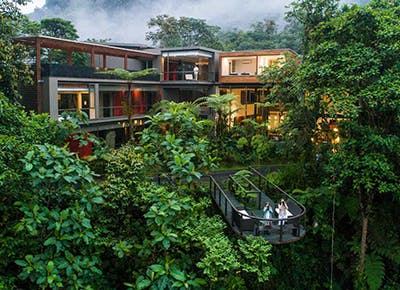 south american eco resorts 400
