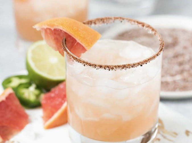 15 Cocktails to Drink During the Super Bowl (Because Beer Just Isn't Your Thing)