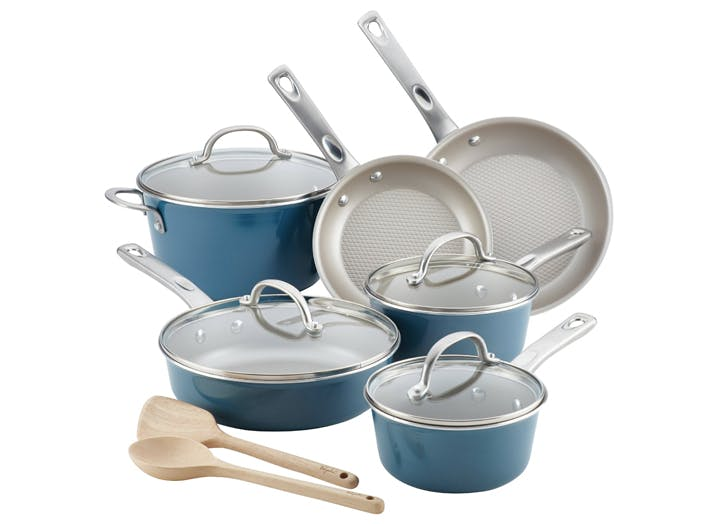 target ayesha curry cookware set