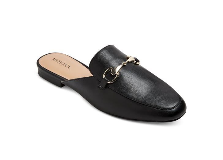 target merona fake gucci loafers
