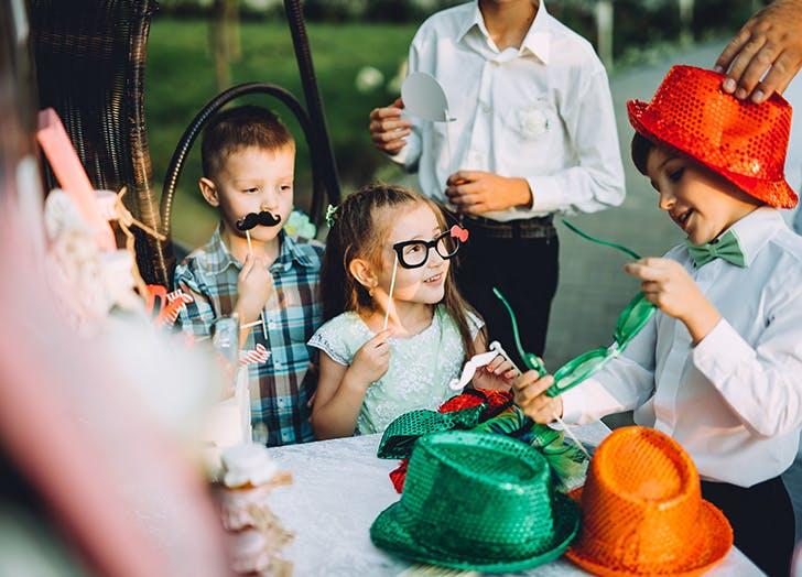 toddler birthday party1